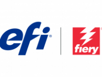 Tech Tip: Where are the various EFI folders associated with EFI Fiery XF to be found on my computer?