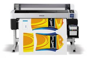 Epson_SureColor_F6200_Printer