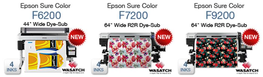 Epson_SureColor_FSeries_Dye_Sub_Printers