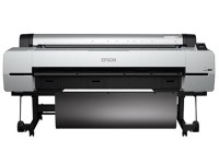 All-New 64″ Epson SureColor P20000 Fine Art Printer