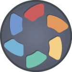 Color Insight Logo