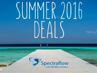 Printer Deals for June 2016