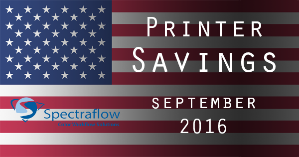 printer-savings-september-2016