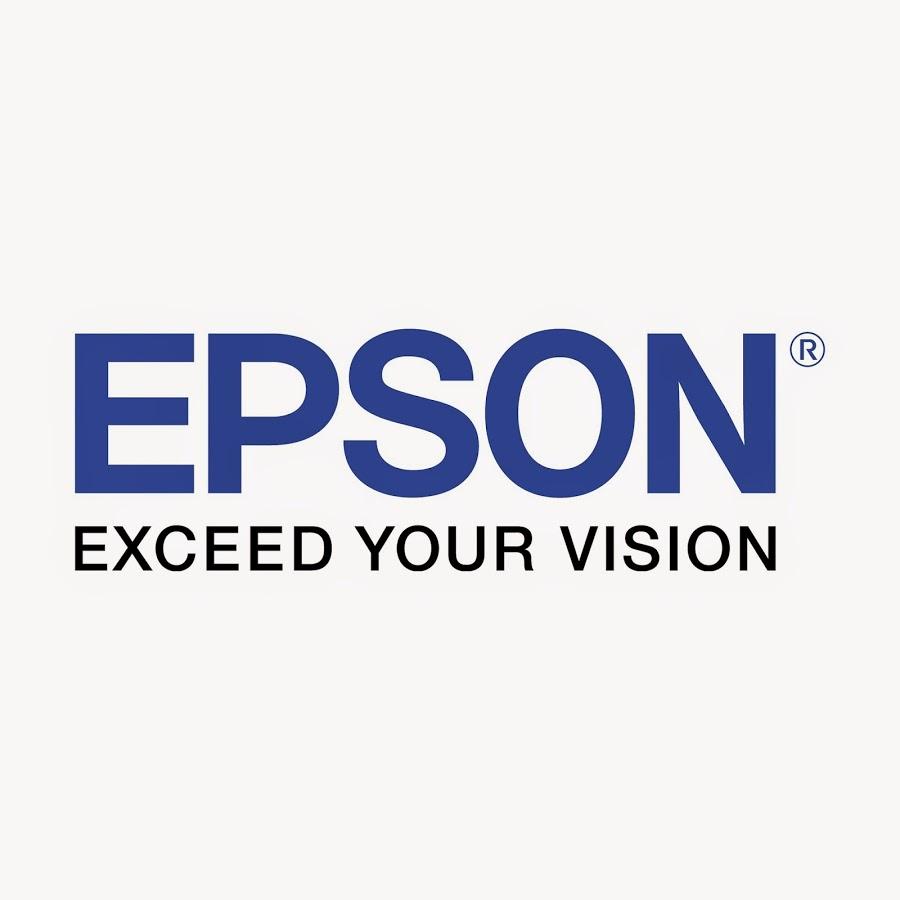 Epson Videos