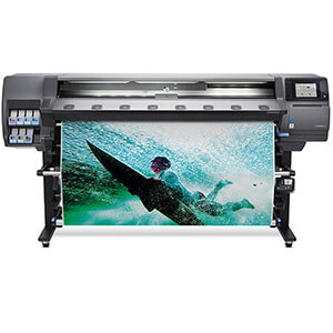HP-Latex-365-64-inch-printer