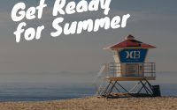 Get Ready for Summer and BIG Savings with These June Printer Rebates