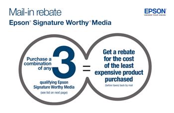 epson-media-buy-3-get-1