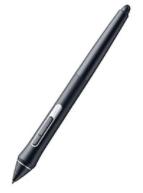Wacom Pro Pen 2 Stylus