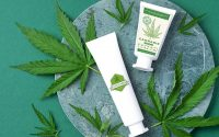 Cannabis Industry Label Packaging Tips To Attract Customers