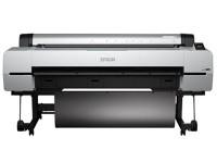 All-New 64″ Epson SureColor P20000 Fine Art Printer