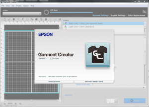 Tech-Tip: Save Ink, Time, and Money with Garment Creator 1.3