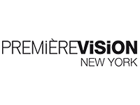 Première Vision New York 2016 Here We Come