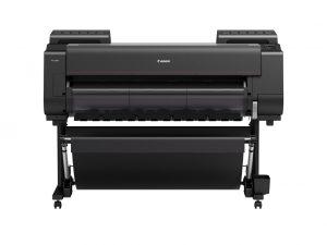 Canon PRO-4000 Printer
