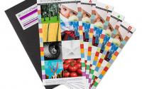 How ChromaChecker Color Management Tool Minimizes Waste