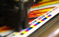 How Does Expired Printer Ink Affect Color?