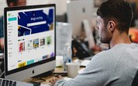 Epson Printers Teams Up With Canva During COVID