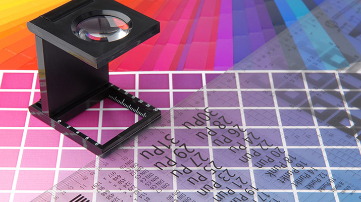 What are the Types of Color Measurement Devices? Do I Need One?